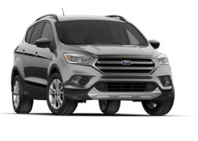 Ford Escape Lease >> Lease Offers Ford Escape For Sale Ann Arbor Mi