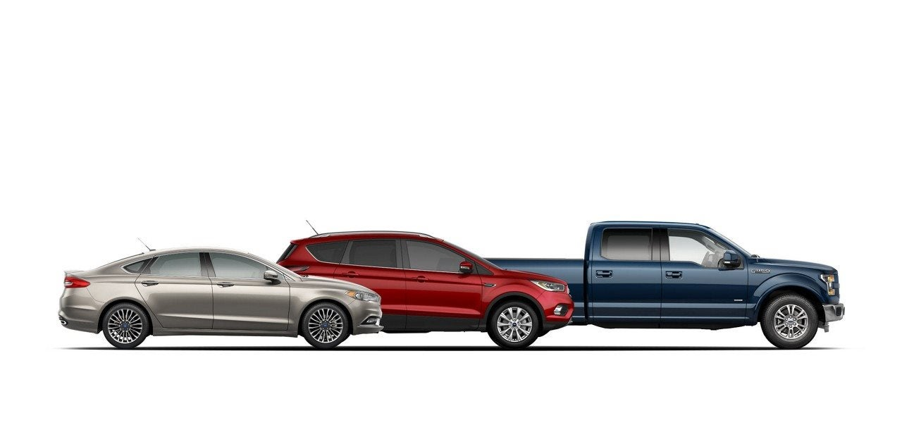 Discounts Used Ford Vehicles For Sale Dearborn Mi